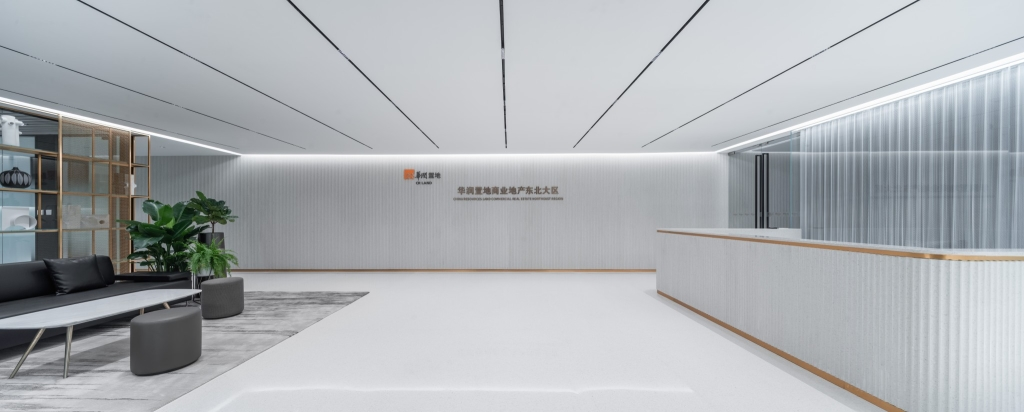 DSC03354-HDR 全景图-編輯